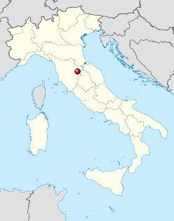 Ареццо